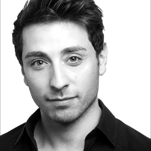 Ahmet-Ahmet-Drama-Dance-NEW
