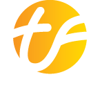Take-Flight-Academy-logo