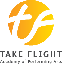 High energy permorning arts classes for children and young people by West End professionals