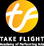 Take-Flight-Academy-logo