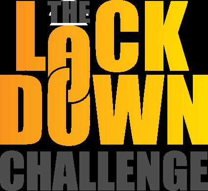 lockdown-challenge-logo-2